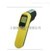 TN400L系列便携式红外测温仪