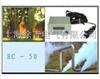 EC 50红外测温仪