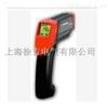 ST18红外线测温仪