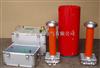 DT-2000变频串联谐振耐压试验装置