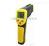 SM-892红外线测温仪