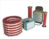YZ-3000变频串联谐振耐压试验装置