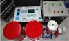 L6200变频串联谐振试验装置