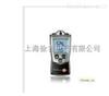 testo 610德国德图温湿度仪