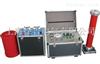 ZVF变频串联谐振试验仪器
