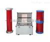 GDTF(L)-80/35发电机变频串联谐振装置