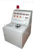 GDKGG-I高低压开关柜通电试验台