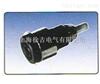 HM-A412 HMXZ-8型接线柱
