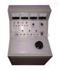 GDGK-II高低压开关柜通电试验台