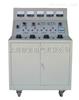 YZGK-II高低压开关柜通电试验台