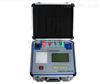 GD240-100A/200A回路电阻测试仪