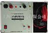 YTC5501B回路电阻测试仪