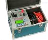 JYL回路电阻测试仪(100A)