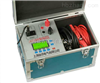 JYL回路电阻测试仪(200A)