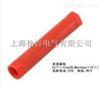 DCC-孔径φ4×20×2过渡接柱