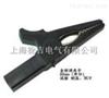 DCC-20mm(开口) 全封闭夹子