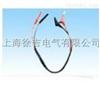HM-A107二芯测试线