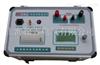 TE100高精度回路电阻测试仪