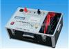 HL-IIIA回路电阻测试仪检定标准