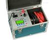 YCL100回路电阻测试仪