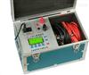 YCL200回路电阻测试仪