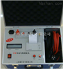 XD-H100回路电阻测试仪