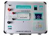 L3291回路电阻测试仪厂家直销