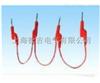 DCC型四联插头短接线