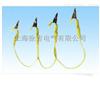 DCC型四联夹子短接线