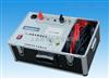 SCHL-200A回路电阻测试仪