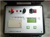 ZH-8104回路电阻测试仪