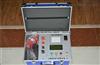 FST-8013A/8015/100/200A数字/汉显回路电阻测试仪