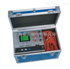 LMR-0402B100接触(回路)电阻测试仪