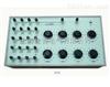 XJ79G型兆欧表标准电阻器