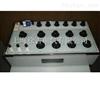 XJ79D+ 兆欧表标准电阻器