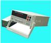 数显电阻电桥 QJ23B-1