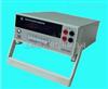 231 直流数字电阻测量仪