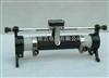 BX7单管手摇变阻器