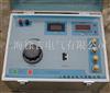 ZS-901B大电流发生器