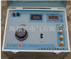 GDSL智能大电流发生器(箱)