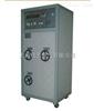 电源测控负载电阻箱