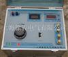 XJ-RJ三相大电流发生器