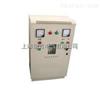 蓄电池测试负载箱(多档电压)