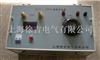 AT-500大电流发生器
