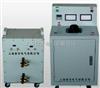 SDL-5000三相短时间大电流发生器