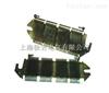 ZB1/ZB2/ZB3/ZB4板型电阻