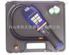 BS33SF6-1A六氟化硫气体定性检漏仪