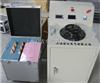 YZSL-2500A高精度智能大电流发生器