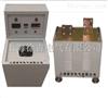 FCGA智能型单、三相大电流试验装置及大电流发生器