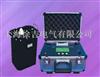 50KV/1.1μF(智能/全自动)超低频高压发生器